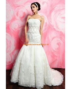 Eden Robe de Mariée - Style 2399
