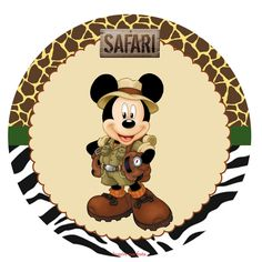 http://inspiresuafesta.com/mickey-e-minnie-safari-kit-digital-gratuito/#more-10079