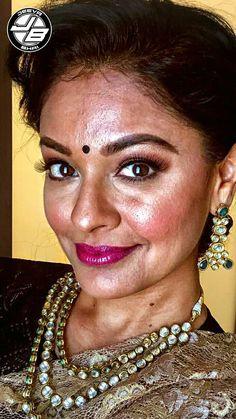 Indian Actress Hot Pics, South Indian Actress Hot, Most Beautiful Indian Actress, Beautiful Actresses, Beautiful Lips, Beautiful Saree, Hot Actresses, Indian Actresses, Bhavana Actress