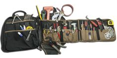Essential Tools For Your Boat | Power & Motoryacht