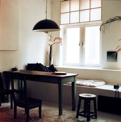 Interior Design ideas #design