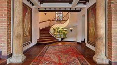 Four Seasons Hotel Casa Medina Bogota Opens in October