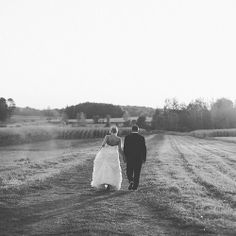 A best of wedding, engagement & portraiture from Natalie Champa Jennings Photography. Happy New Year!