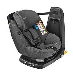 Maxi-Cosi Kindersitz AxissFix 2017 - EUR 350.00 - EUR 396.97 - 3.5 von 5 Sternen - mehr als 018 Bewertungen - Maxi Cosi Kids Cars, Infant Seat