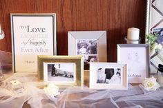 @chico__weddingのInstagram写真をチェック • いいね!89件