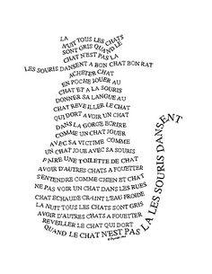 chat amour fr Châtillon