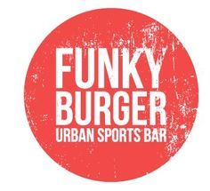 Funky Burger is located in Tapiola, Espoo. Come check out our premium burgers and enjoy the hottest sports of the day on our screens! #Espoo #Tapiola #finland #funkyburger #ravintola #restaurant | funkyburger.net Funky Kitchen, Upscale Restaurants, Fine Dining, Screens, Finland, Burgers, Meet, Check, Sports