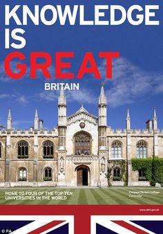 GREAT tourism campaign - Szukaj w Google
