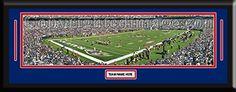 NFL-Baltimore Ravens - M&T Bank Stadium Framed Panoramic With Team Color Double Matting & Name plaque Art and More, Davenport, IA http://www.amazon.com/dp/B00NOHVD20/ref=cm_sw_r_pi_dp_sghrub103Z4PB