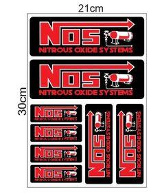 JDM Racing Nos Nitrous Oxide Systems (1 set 8 Sticker) De... https://www.amazon.com/dp/B074DT74JZ/ref=cm_sw_r_pi_dp_x_msyGzbTG889EK