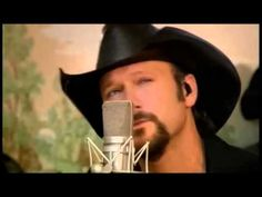 TIM McGRAW - My Little Girl (HD Music Video). I WILL dance with my daddy to this at my wedding.
