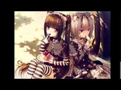 Nightcore - My Selfish Heart | Meghan Trainor - YouTube