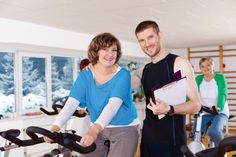 Balancing disease and lifestyle management programs to design a wellness program that works.