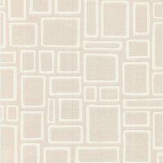 Graham & Brown Paintable x Geometric Embossed Wallpaper Roll Peelable Wallpaper, Paintable Wallpaper, Embossed Wallpaper, Wood Wallpaper, Damask Wallpaper, White Wallpaper, Wallpaper Samples, Wallpaper Roll, Wallpaper Ceiling
