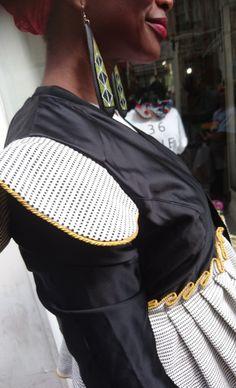 Sanaa, Creations, Hats, Fashion, Atelier, Moda, Hat, Fashion Styles, Fashion Illustrations