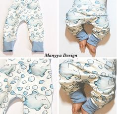 A personal favorite from my Etsy shop https://www.etsy.com/listing/492961664/babytoddler-boy-pants-nb-elephant-pants