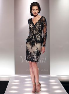Robe habillee pour mere dela mariee