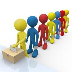 RSU: altissima percentuale di voto nella sanità e negli enti locali