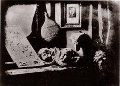 Nelle ambagi dell'incertezza Peadboy, si risovvenne che al suo arrivo a Pemberton House il piccolo Roderick si era presentato con un sacco di tela sul quale era stampigliata la cifra S.M.C., convento di St Mary.