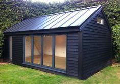 Trendy garden shed studio offices ideas #garden