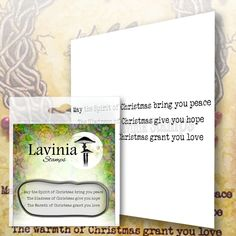 Pound Stamps – Page 2 – Lavinia Stamps Retail Christmas Words, Christmas Love, Beautiful Christmas, Gold Pen, Lavinia Stamps, White Gel Pen, Distress Oxide Ink, Paint Pens, News Online