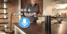 Come fare SEO per le ricerche vocali  https://www.cosedelweb.it/seo-e-ricerca-vocale/