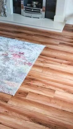 Our natural Oak Robust Laminate flooring is very popular, easy to see why. Available from our showrooms and online Walnut Doors, Oak Doors, Timber Flooring, Laminate Flooring, Prehung Doors, Contemporary Doors, Composite Door, Attic Conversion, External Doors