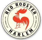 Red Rooster Harlem 310 Lenox Ave, New York, NY 10027   Man vs Food Nation  Aired on 09/07/2011 Episode: Harlem  The Red Rooster serves comfort food that celebrates the roots of American cuisine. It has a large dining room and bar. The head chef, Marcus Samuelsson won Top Chef Masters 2. Business Hours: Daily, 5:30 to 10 p.m. Cuisines:Soul