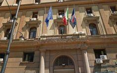 Napoli, Regione Campania, Vetrella: rimuoveremo la società dal servizio di trasporto regionale #napoli #trasporti #regionecampania