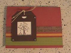Splitcoaststampers FOOGallery - A Tree For All Seasons 4