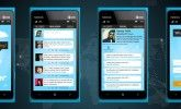 twitter-in-mobil-uygulamasina-yeni-ozellikler-geliyor-705x290