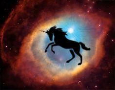 Gaia-Unicorn.com zu Deinem Herzen Gaia, Unicorn, Celestial, Unicorns