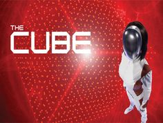 """Have you a competitive bride to be that just loves a Challenge?, have you ever watched the Cube on TV and taught, """"That looks easy!!"""" Well now you can see…… just how easy it really is with The Cube Challenge on your Hen Party. Hen Party Packages, Have You Ever, Hens, Cube, Challenges"""