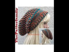 This video tutorial will help you learn How To Knit a Beanie Hat Pattern #32. Music: From YouTube audio library. My favorite YouTube Channel: https://www.you...