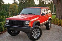 1996 Jeep Cherokee  | eBay Motors, Cars & Trucks, Jeep | eBay!