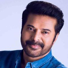 Yatra is an upcoming Telugu biographical movie. It is based on the life of most influential political figures Y S Rajasekhara. Mammootty play a role of Y S Rajasekhara. It is directed by Mahi V Raghav and produced by Vijay Chilla and Shashi Devireddy. This movie will hit theatres on 10th November 2018.