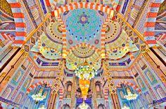 igreja islamica (14)