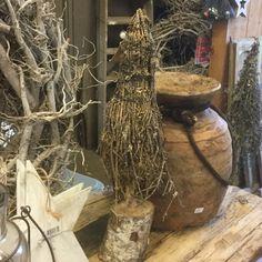 Grapevine Wreath, Grape Vines, Wreaths, Winter, Home Decor, Winter Time, Decoration Home, Door Wreaths, Room Decor