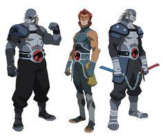 Thundercats Costume, Thundercats Characters, Comic Art, Comic Books, Logo Character, Jack Kirby Art, Superhero Design, Character Design Inspiration, Character Design
