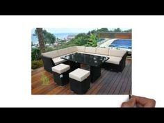 rattan garden furniture essex uk garden furniture king httpnews