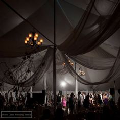 Nithridge Estate is a leading wedding venue located in the picturesque town of Ayr, Ontario. Wedding Events, Our Wedding, Tent, Tours, Store, Tents