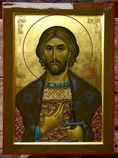 Religious Icons, Religious Art, Like Icon, Christian Pictures, Russian Icons, Byzantine Icons, Orthodox Christianity, Orthodox Icons, Christian Faith