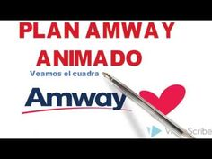 Amway Business, Nutrilite, Business Planning, Dental, Youtube, Entrepreneur, Tips, Marketing, How To Plan