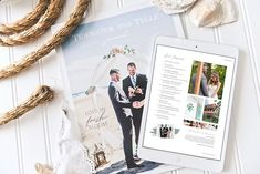 Tidewater and Tulle Journal is a curated wedding and honeymoon online magazine for Coastal Virginia. Its premier Spring 2018 issue is inspired by new beginnings and the beauty of love renewed. New Beginnings, Virginia, Coastal, Tulle, Journal, Magazine, Inspired, Spring, Frame