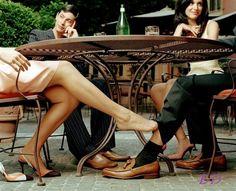 İstanbul Avcılar escort partnerin gözünde değer kazanmak hem de kıymetli biri olmak için bu konuya...... Dikkat etmelisiniz. Kendinize dikkat edin.