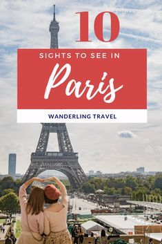 paris france vacation ideas travel france top things to do in