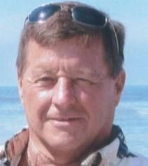 """$50,000 Missing Person Reward - It's been almost two years since Michael R. """"Mickey"""" Brougham disappeared and his family is hoping that an increase to the reward money being offered for information will lead to a break in the case."""