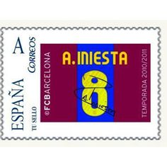 http://www.filatelialopez.com/coleccion-filatelica-oficial-barcelona-pack-n12-p-14490.html