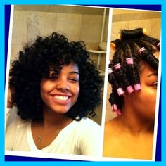 Hair On Pinterest Bantu Knot Out Bantu Knots And Natural Hair Hairstyles For…