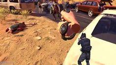 Join us LIVE slaying zombies in Arizona Sunshine with Oculus Touch controllers. #vrshop #vrheadset #htcvive #psvr #bobovr #baofeng #mobilevr #vr360 #vrnews #virtualreality #immersive #htcive #vrbox #virtualrealityshop #vrheadsetsshop #sale #saleprice #mobilevr